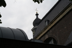 Wittem-Doorkijk-op-dak-van-Klooster-2
