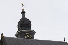 Wittem-Klooster-zijkant-4-toren