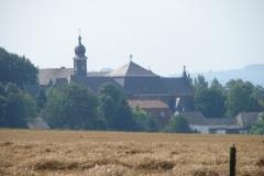 Wittem-Vergezicht-met-klooster-4