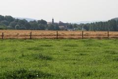 Wittem-Vergezicht-met-klooster-7