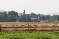 Wittem-Vergezicht-met-klooster-8