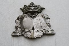 Wittem-Wapen-op-Kloostermuur