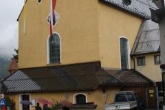 Kitzbühel-063-Klosterkirche-Franziskanerorden-der-Immakulata
