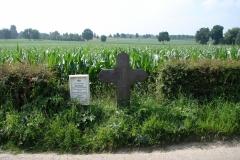 Eckelrade-Moordkruis-Matieu-Wijnands-1
