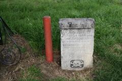 Eys-en-omgeving-040-Herdenkingssteen