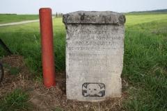 Eys-en-omgeving-041-Herdenkingssteen