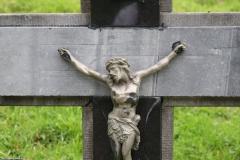 Simpelveld-Huls-008-Gedachteniskruis