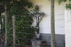 Geulle-017-Metalen-kruis