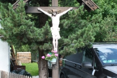 Bramberg-014-Kruisbeeld