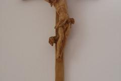 Bramberg-Kruisbeeld