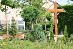 Klimmen-Kruisbeeld-bij-Toscane-1