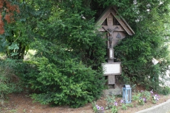 Klimmen-Wegkruis-bij-Koulenbergsweg-1