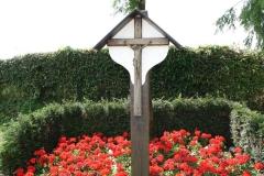 Sint-Geertruid-Wegkruis-3