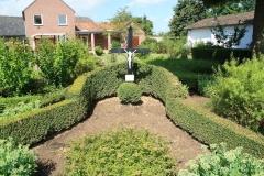 Sint-Geertruid-Wegkruis-9