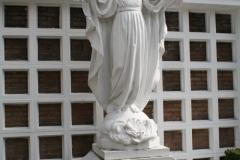 Sint-Truiden-237-H.-Hart-beeld-bij-Sint-Jacobskerk