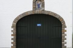 Sint-Truiden-254-St-Christopher-boven-poort