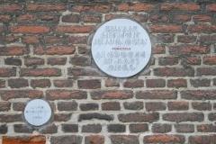 Sint-Truiden-289-Muurspreuk-van-Franciscus