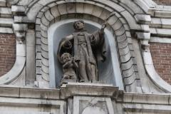 Sint-Truiden-294-Sint-Franciscus