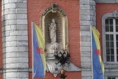 Sint-Truiden-307-Mariabeeld