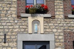 Eys-en-omgeving-105-Mariabeeldje