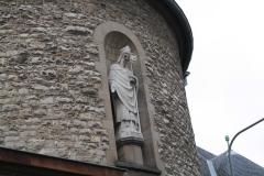 Simpelveld-Sint-Remigiuskerk-6-Gevelbeeld