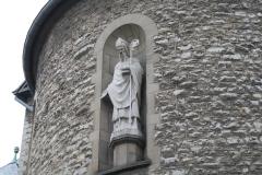 Simpelveld-Sint-Remigiuskerk-7-Gevelbeeld