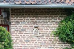 Sint-Geertruid-Beeld-van-de-H.-Familie-in-gevel