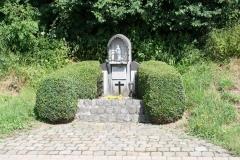 Sint-Geertruid-Mariabeeld-1