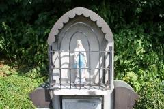 Sint-Geertruid-Mariabeeld-2