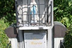Sint-Geertruid-Mariabeeld-3