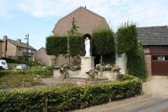 Ubachsberg-Mariabeeld-bij-Breedenweg-2