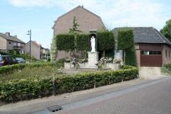Ubachsberg-Mariabeeld-bij-Breedenweg-3