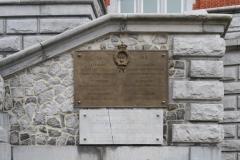 Brussel-2014-0297-Oorlogsmonument-Prins-Albrecht-Kazerne