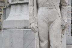 Brussel-2014-0300-Oorlogsmonument-Prins-Albrecht-Kazerne