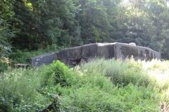 Eben-Emael-136-Fort