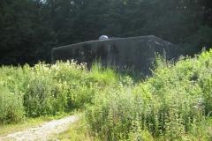 Eben-Emael-137-Fort