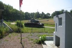 Eben-Emael-138-Tank-bij-fort