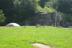 Eben-Emael-141-Fort