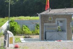 Eben-Emael-145-Gedenkplaats-bij-fort