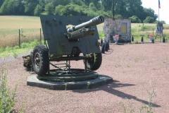 Eben-Emael-149-Afweergeschut-op-gedenkplaats-bij-fort