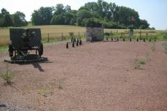 Eben-Emael-150-Gedenkplaats-bij-fort