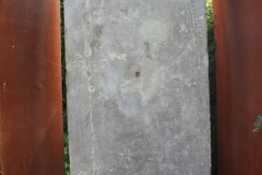 Sint-Truiden-129-Grafsteen-van-Renier-van-Rijkel