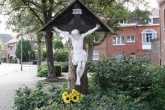Sint-Truiden-248-Kruisbeeld-bij-Sint-Jacobskerk