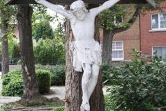 Sint-Truiden-249-Kruisbeeld-bij-Sint-Jacobskerk