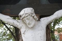 Sint-Truiden-250-Kruisbeeld-bij-Sint-Jacobskerk