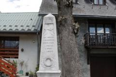 Oz-en-Oisans-043-Monument-uit-WO-I