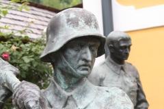 Neukirchen-156-Oorlogsmonument-WO-II-detail