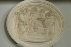 Kanne-Kapel-van-het-heilig-graf-Kruiswegstatie-1