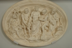 Kanne-Kapel-van-het-heilig-graf-Kruiswegstatie-10