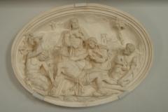 Kanne-Kapel-van-het-heilig-graf-Kruiswegstatie-11